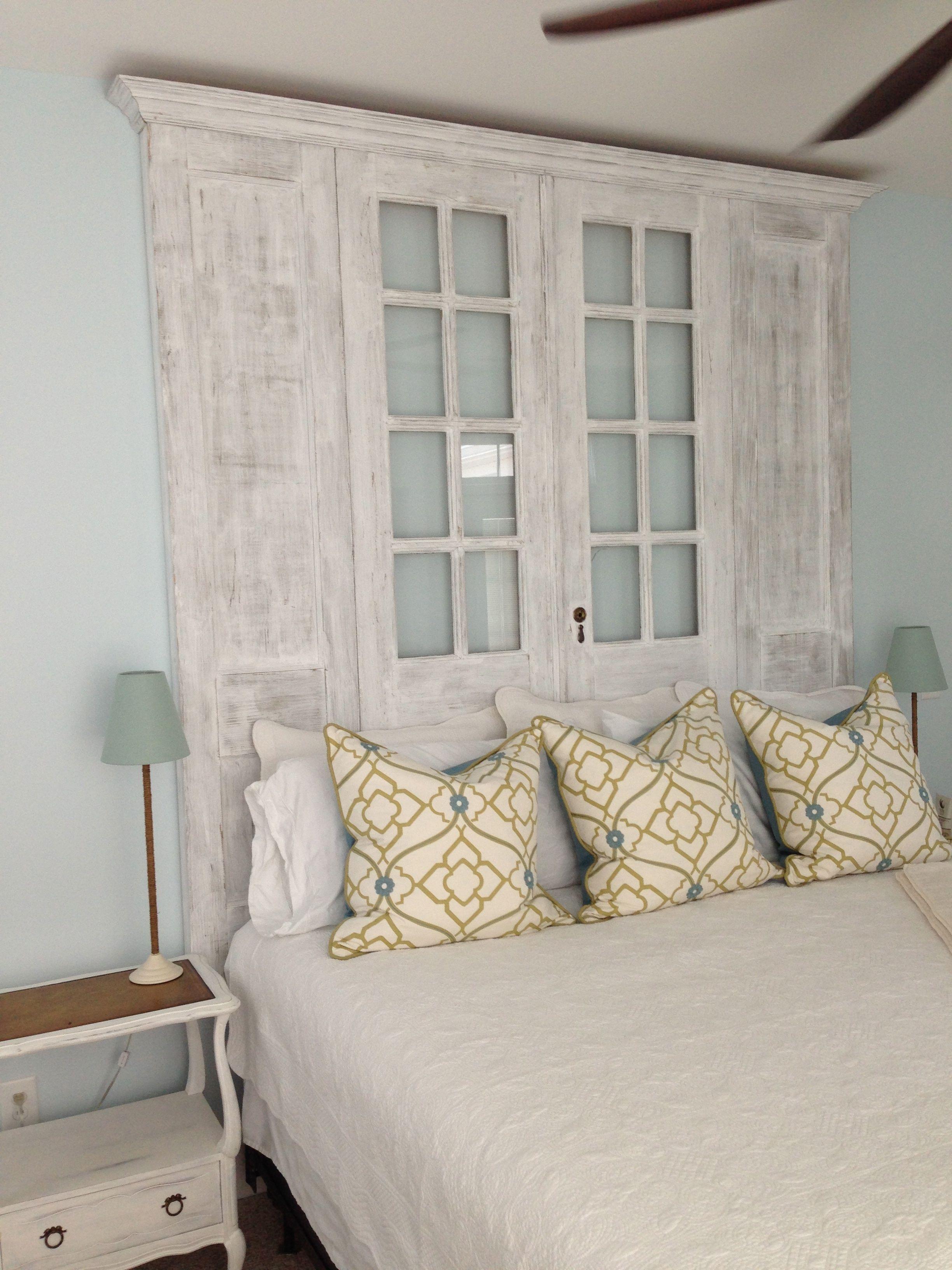 reka bentuk hiasan dalaman teres interior designing service providers Pinterest