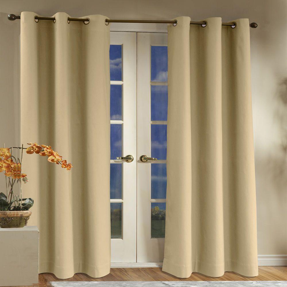 Garden window coverings  us  new in home u garden window treatments u hardware