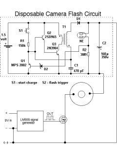 Electric Fence Circuit Diagram : electric, fence, circuit, diagram, Homemade, Ignition, Driver, RMCybernetics, Coil,, Electric, Fence,, Fence, Charger