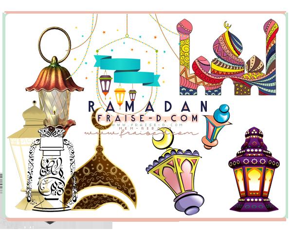 Ramadan Happy Eid Dew 2107 ملحقات ثيمات مجتمع فرايز فسحة سماوية وحكاوي رايقة Eid Stickers Christmas Ornaments Novelty Christmas