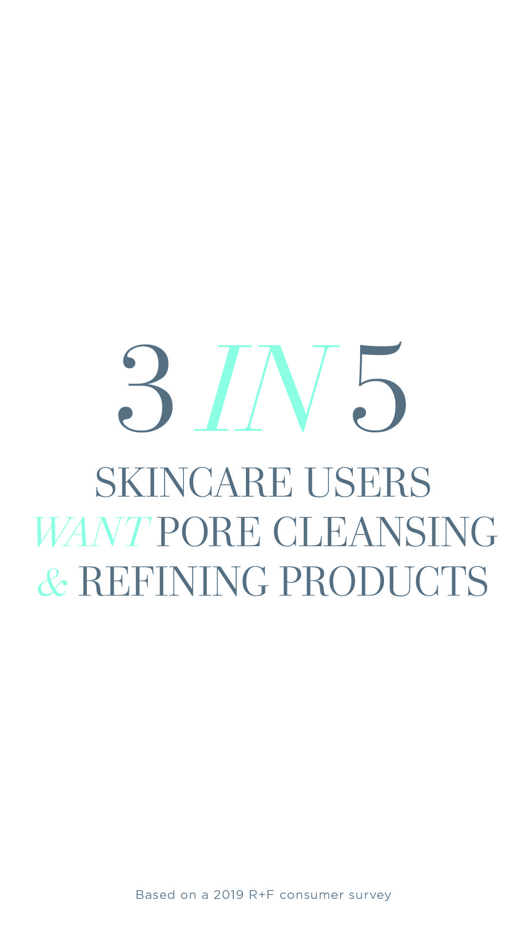 Want Cleaner Less Noticeable Pores This Once A Week Tool Helps