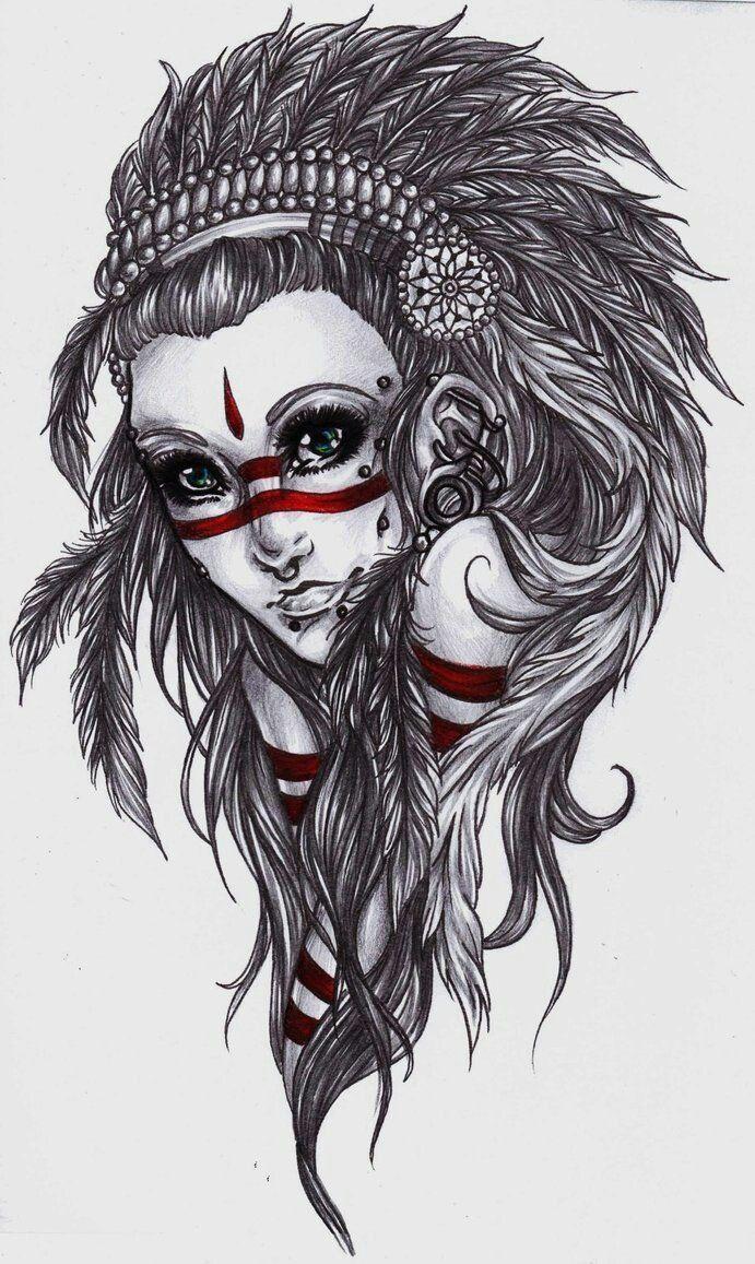 tribal Fuck tattoo off