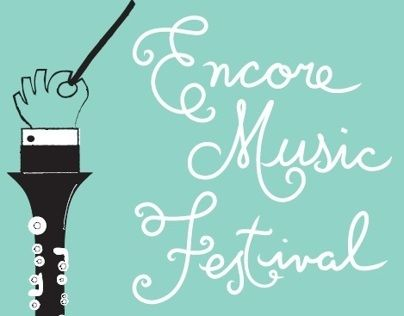 Encore Music Festival