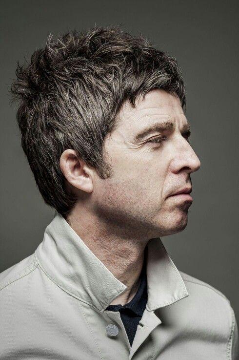 Noel Gallagher ❤