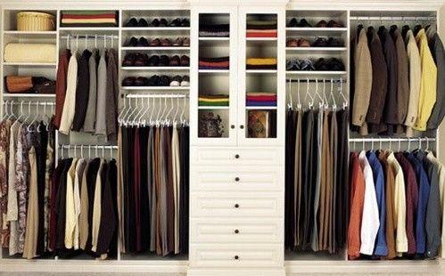 Closet Design Storage Solutions Home Depot Closet Organizer Ikea Closet System Closet Storage Systems