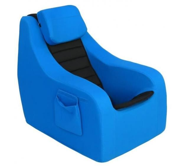 Special Needs Chairs Zara Swivel Chair Freedom Concepts Chill Out Rock Er Essential Foam Cp Pinterest Kids And
