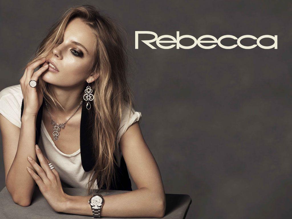 La nuova campagna pubblicitaria 2012!!