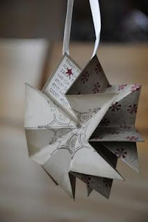 make your own ornament Tutorial (click on photo)