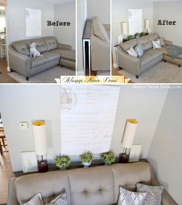 Photo of 25 Amazing ideas How to use the corner area of ​​your house – # the # corner area …