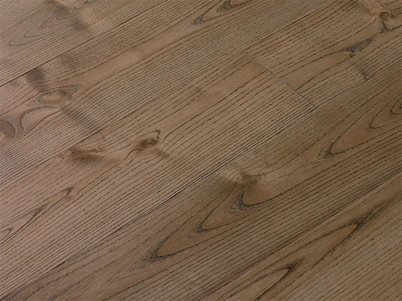 Ash flooring has characteristics of the Ash tree. In Ash the heartwood is  light tan - 53 Best Images About Amazing Ash - A Beautiful Wood On Pinterest