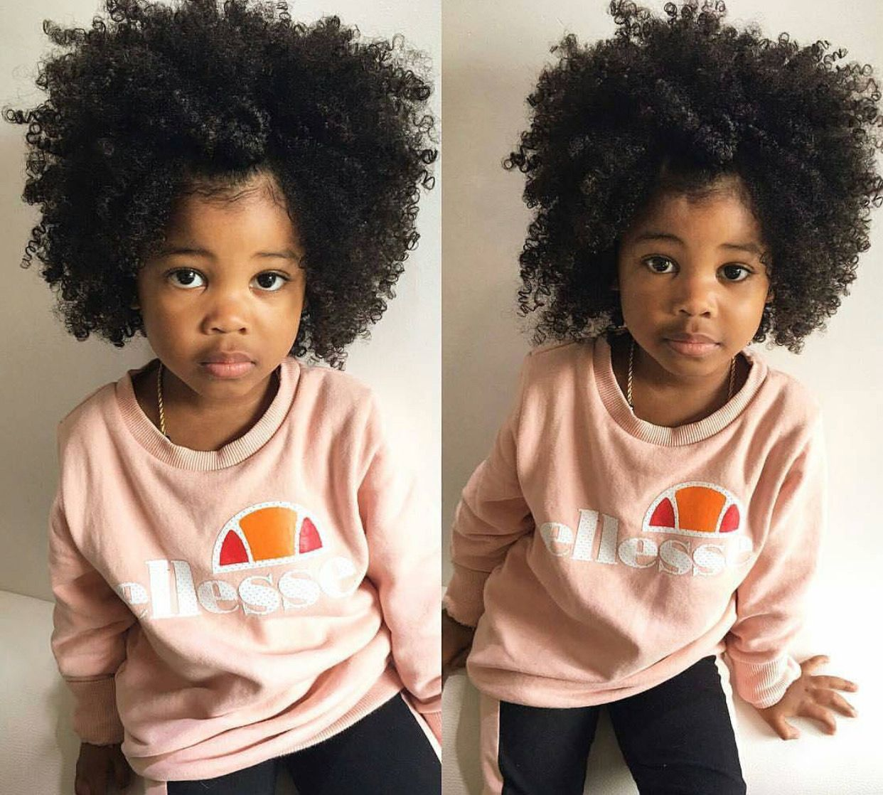 Rock hairstyle boy pin by kiyah carter on family  pinterest  queens baby fever and