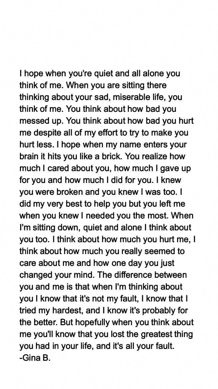 heal heartbreak