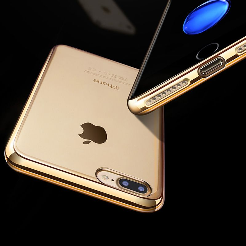 iphone 7 cases gold