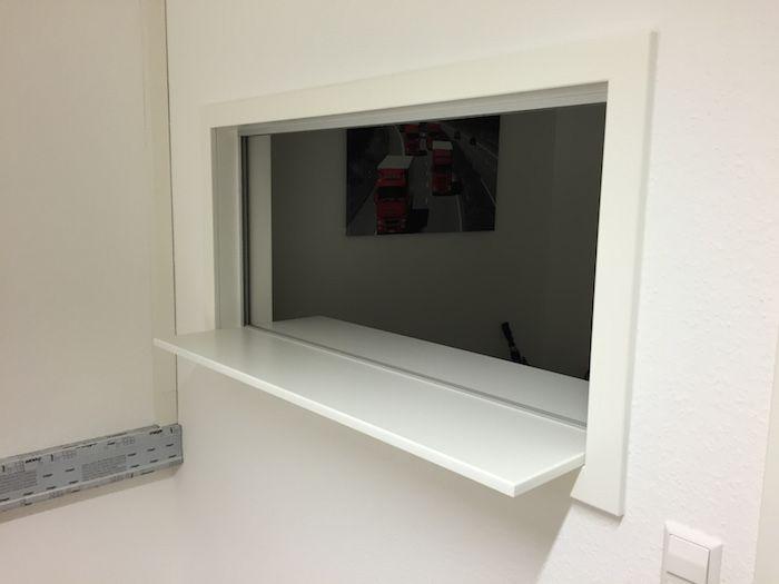 bildergebnis f r durchreiche k che glas durchreiche. Black Bedroom Furniture Sets. Home Design Ideas