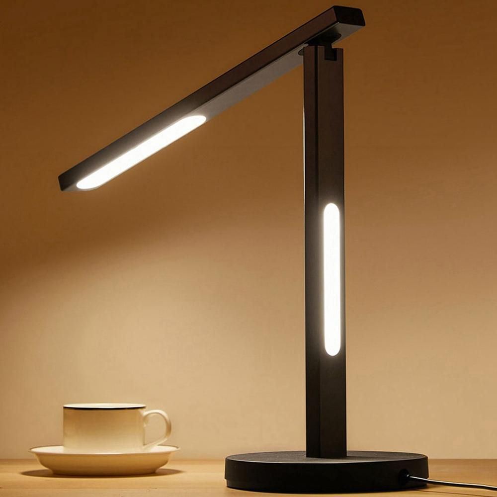 Xiaomi Zhiyi Led Desk Light Stand Table Lamp Wifi App Control