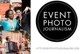 Washington dc event photographers Event Photography Washington DC - Event Photojournalism offers professional photography services for corporate events throughout the United States. Call us at 703-440-4086 for Event Photography https://eventphotojournalism.com #holidayParty #Photography #dceventphotographers #Washingtondc #eventphotographers #EventPhotographerWashingtonDC #Event #Photography #DC