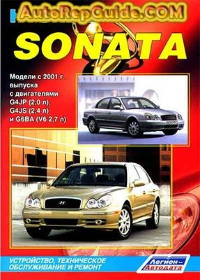 download free hyundai sonata v ef 2001 2006 workshop manual rh pinterest com Lancia Voyager Lancia Phedra Interior