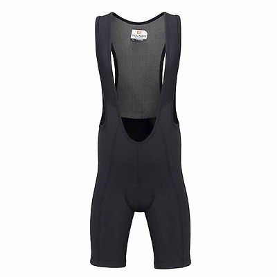#Children's bib #shorts, kids bib #shorts, #childrens cycle clothing,  View more on the LINK: http://www.zeppy.io/product/gb/2/232076462324/