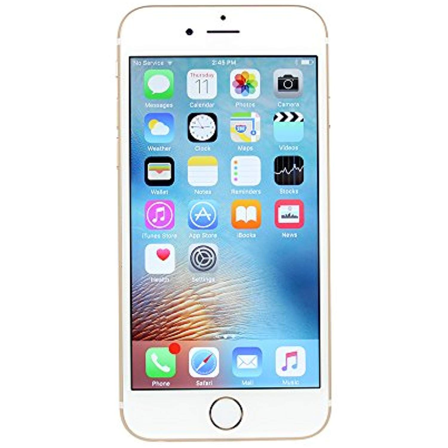 Apple Iphone 6s Plus Fully Unlocked 64gb Gold Certified Refurbished Details Can Be Found By Clicking On The Image Thi Apple Iphone 6s Plus Iphone Iphone Secrets