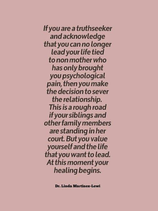 quotes for abusive mothers - Google Search | toxic family dynamics ...