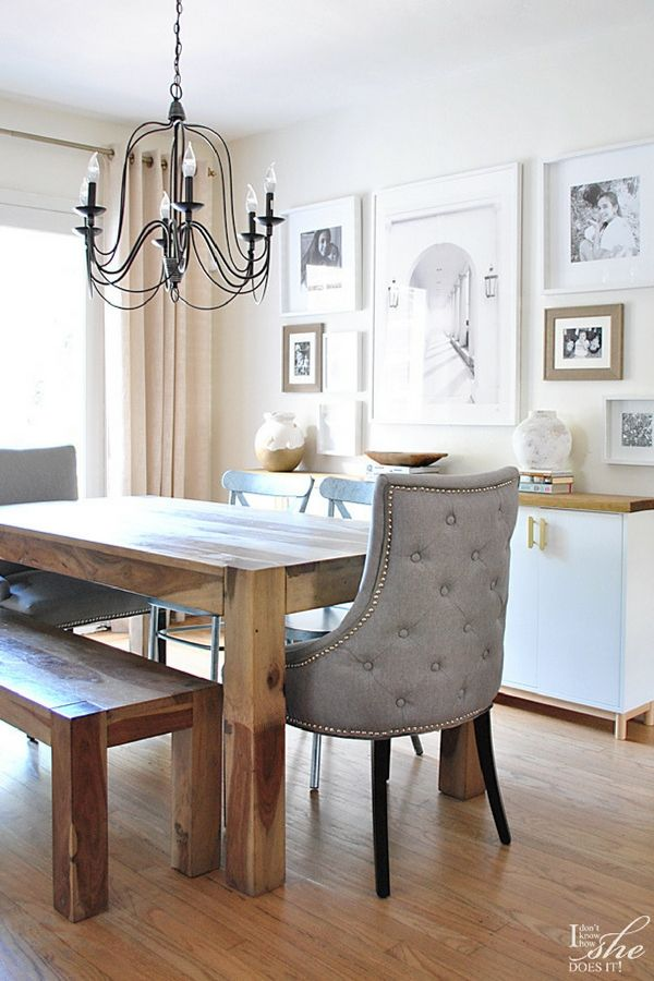 Unique Wall Unit For Drawing Room Homedecoration: Home Decor, Dining Room Wall