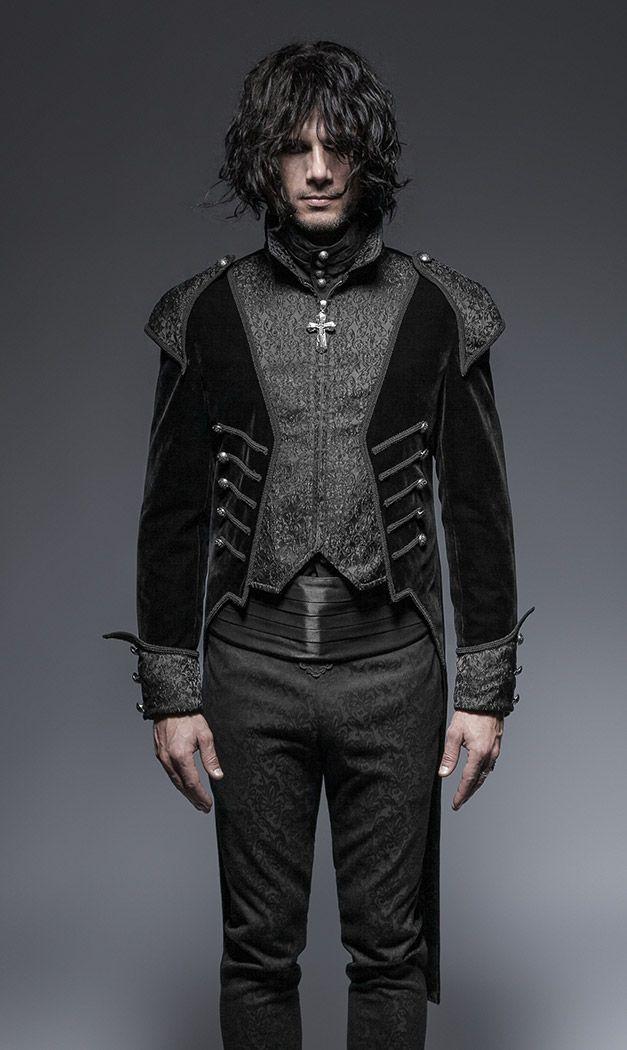 Épinglé par Oz Ramos sur Fashion  a30730894df