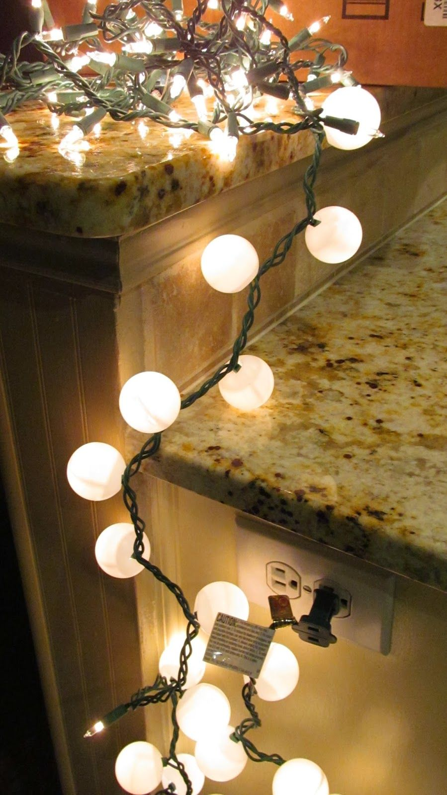 ping pong lighting. Ping Pong Balls - I\u0027ll Use The Lights With White Strand Instead Of Green Though. Thanks For Idea, Gayla! Lighting A