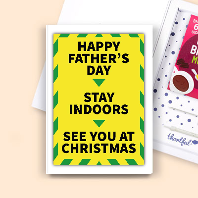 Thortful An Awesome Card From O What A Feeling Dad Cards Cool Cards Cards