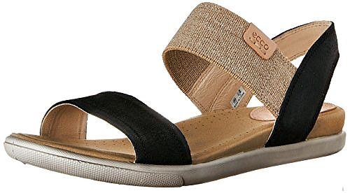 3198ae337e6 best-travel-shoes-for-women-comfortable-sandals-ecco-gladiator