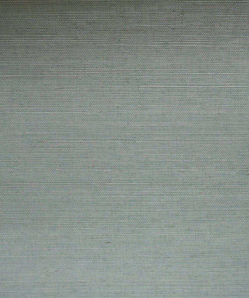 Grasscloth Mint Seagrass Grasscloth, Sea grass, Wall