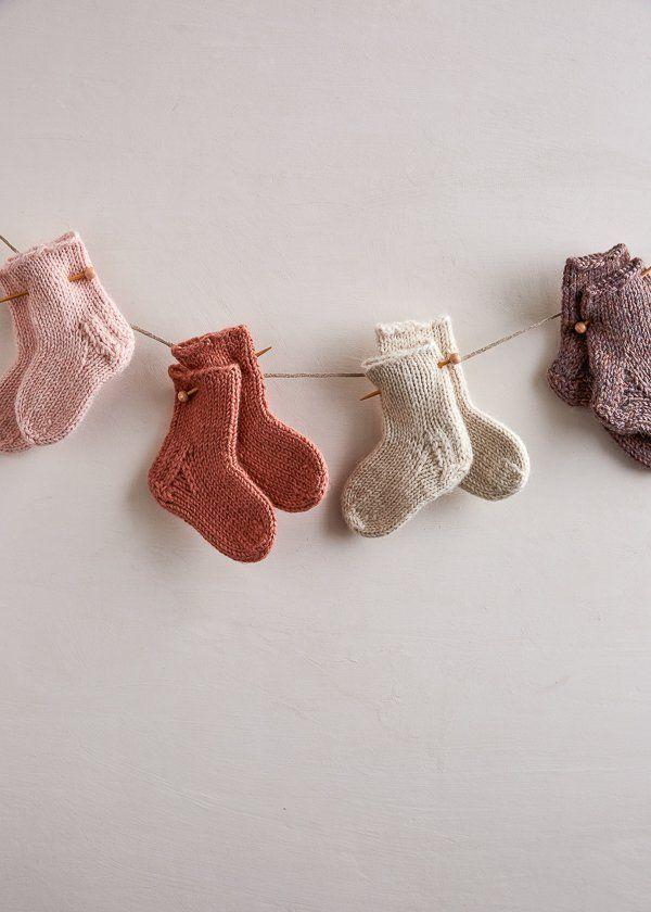 Baby Socks | Babies and childrens booties | Pinterest | Niño hermoso ...