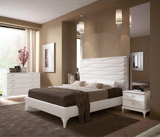 Stilema Saint Tropez 2013 bedroom set* Home, Home