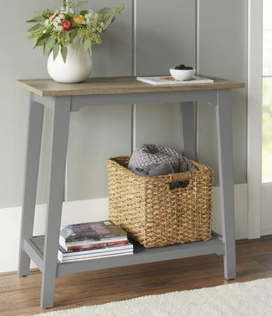 2a548ad747e58f1100d8f1ec4f6a704c - Better Homes And Gardens Bedford Accent Table