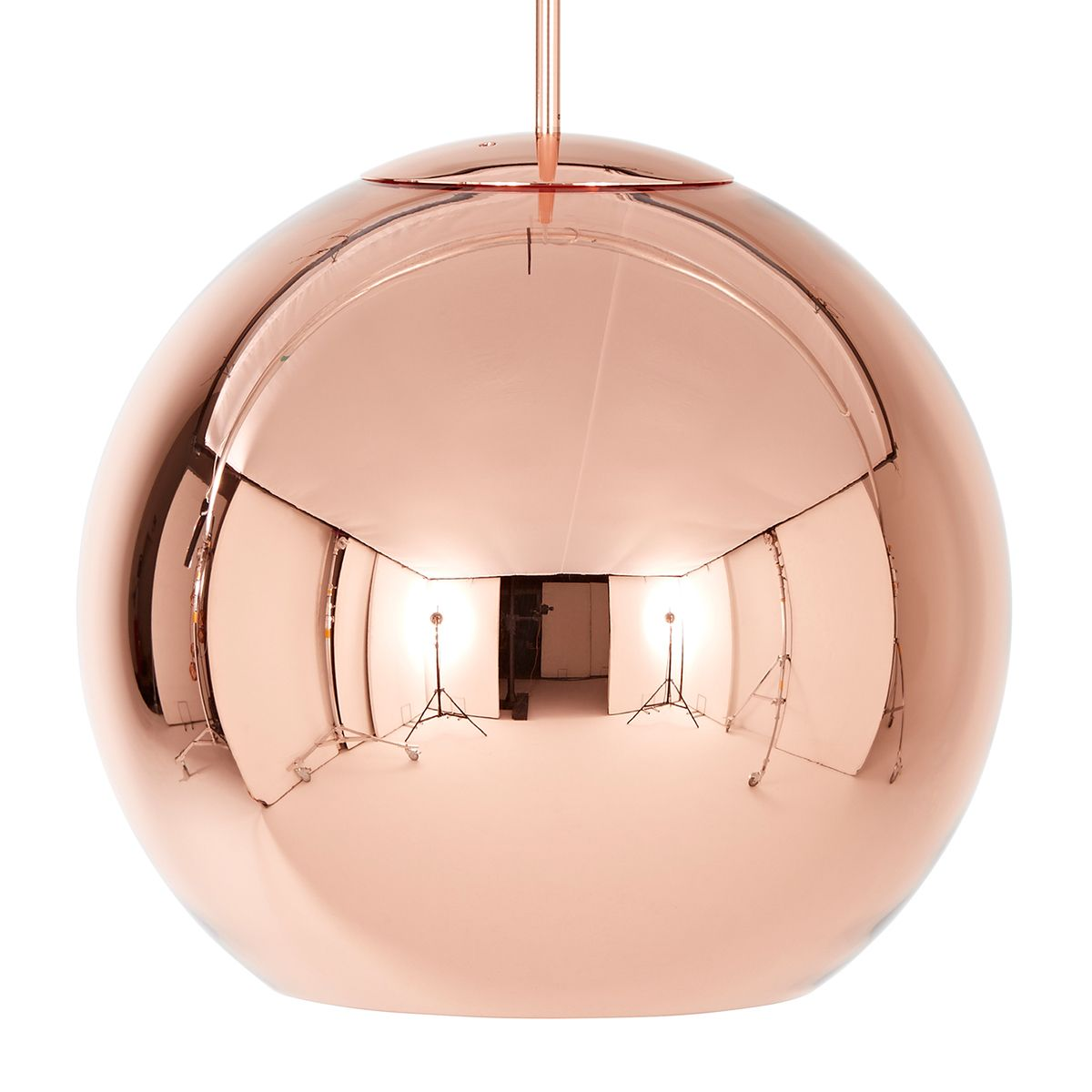 Pin By Maame Nyaa On Copper Rose Gold With Images Copper Pendant Lights Copper Ceiling Lamp Tom Dixon Copper