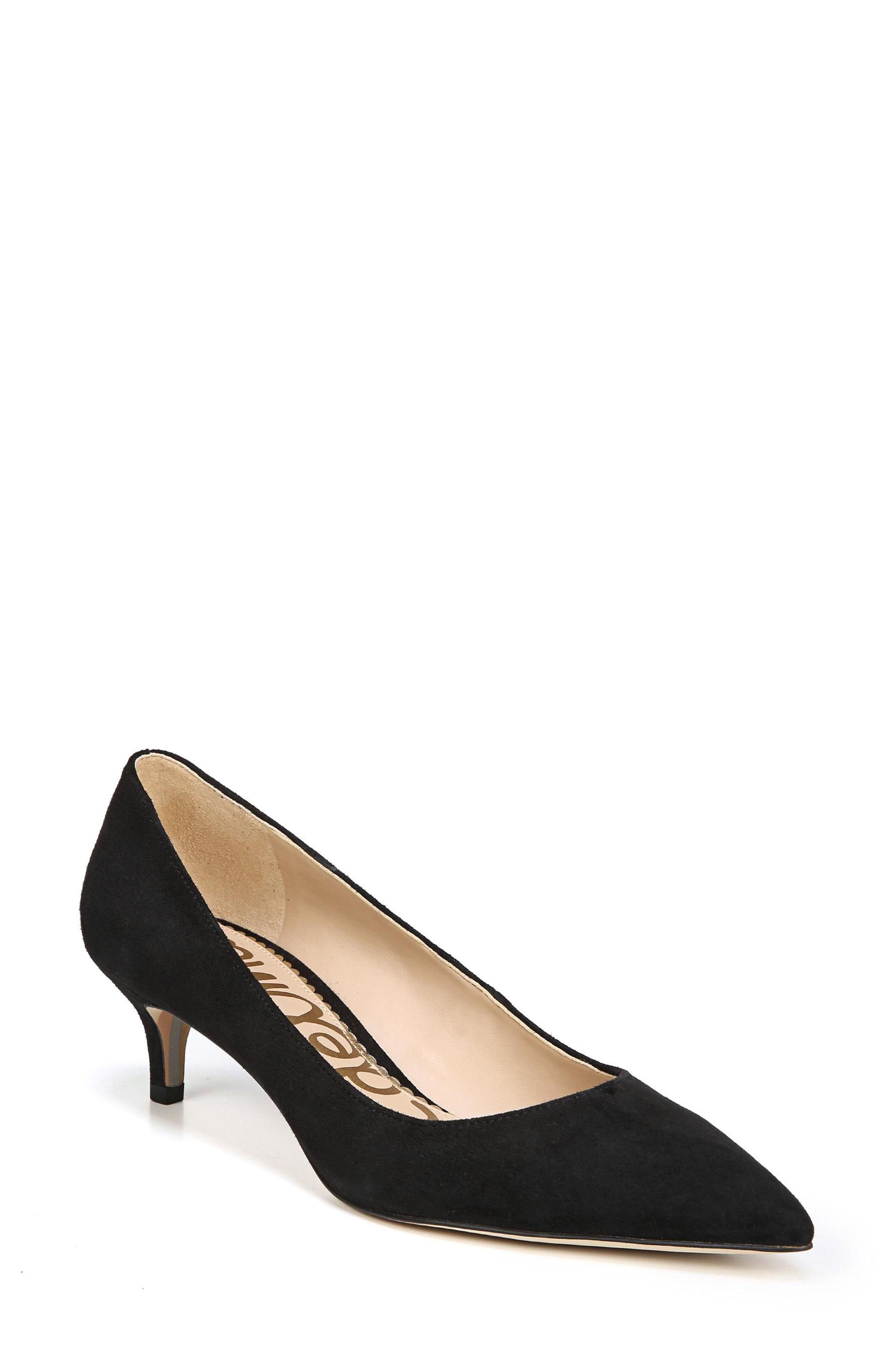 Trendy And Elegant Kitten Heel Shoes Kitten Heels Nordstrom Kitten Heel Shoes Women S Pumps Strap Sandals Women
