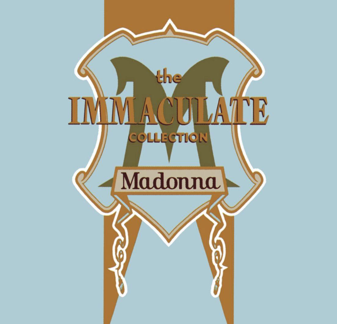 Madonna Express Yourself Youtube Favorite Music Musica Pop Madonna Videos De Musica