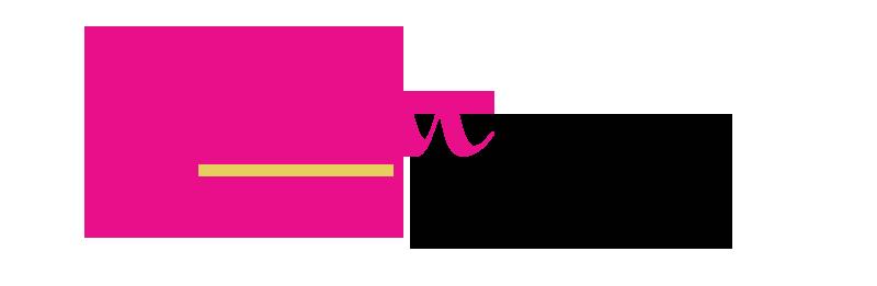 Glam Mini #Tips | Tips que nadie te dice pero que NECESITAS saber. LEER!