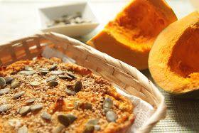 Blog di ricette di cucina vegana e vegetariana cucina pinterest