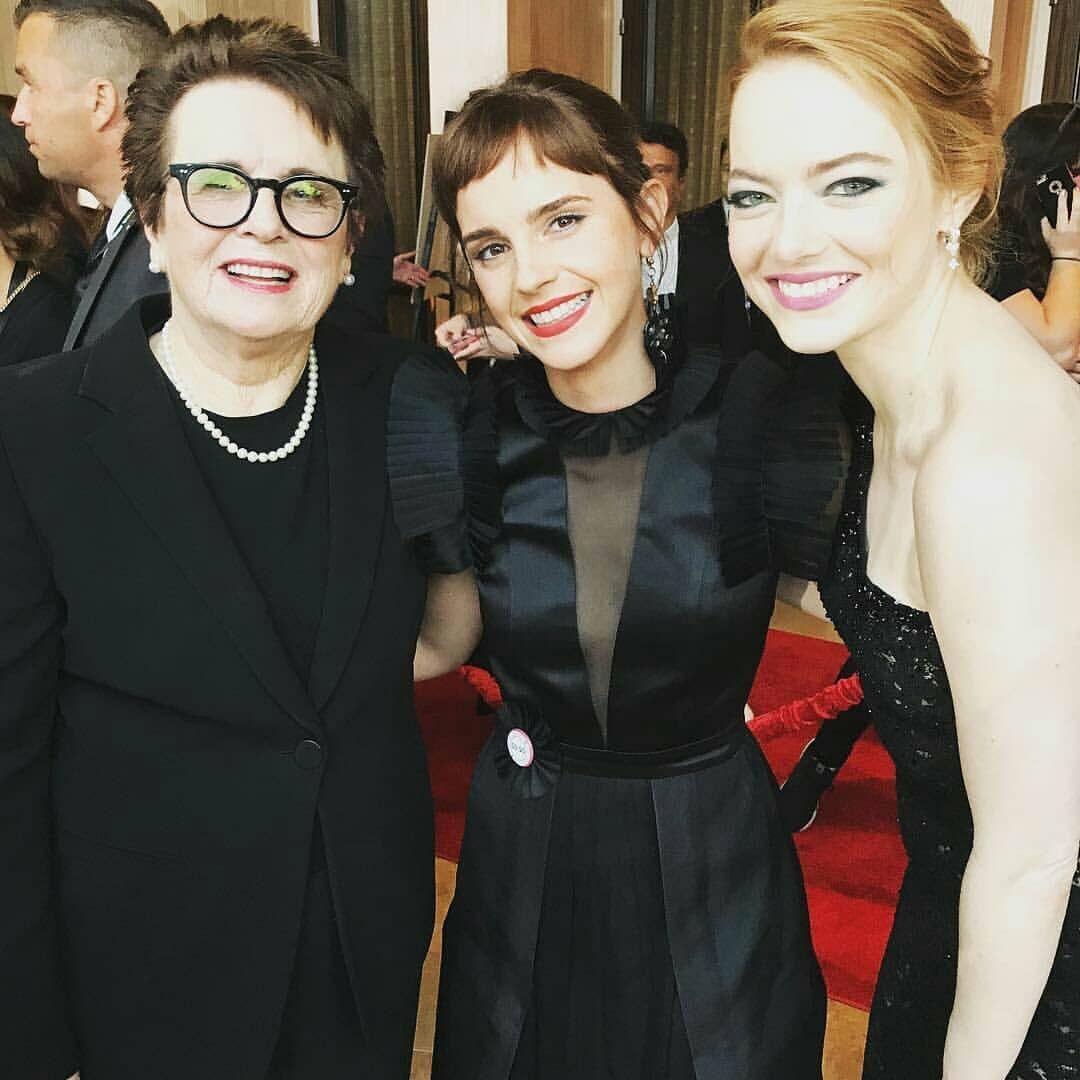 Gefällt 295 Mal 2 Kommentare Emma Stone News Emilystonenews Auf Instagram More From The Golden Globes E Emma Watson Emma Stone News Emma Watson Style