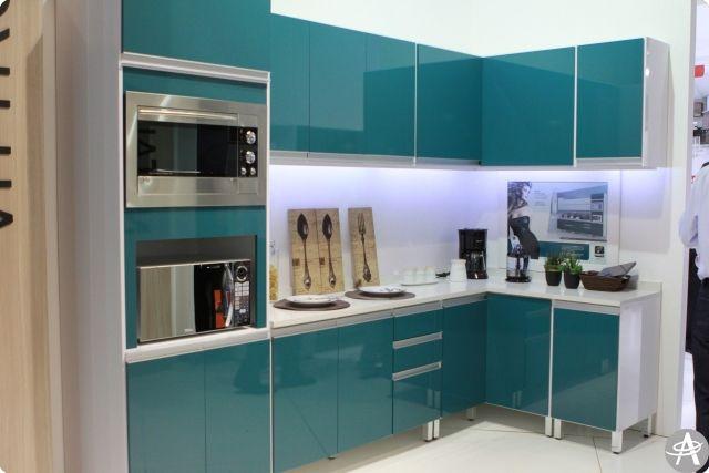 cozinhas Kitchen furniture design, Kitchen modular