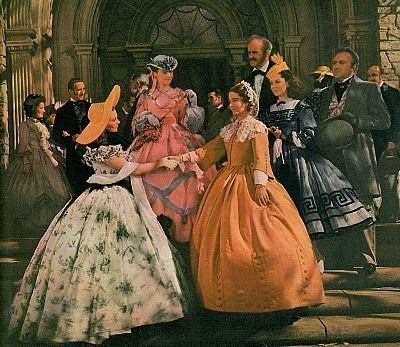 Scarlett O'Hara Can Go to Hell (Paperback)