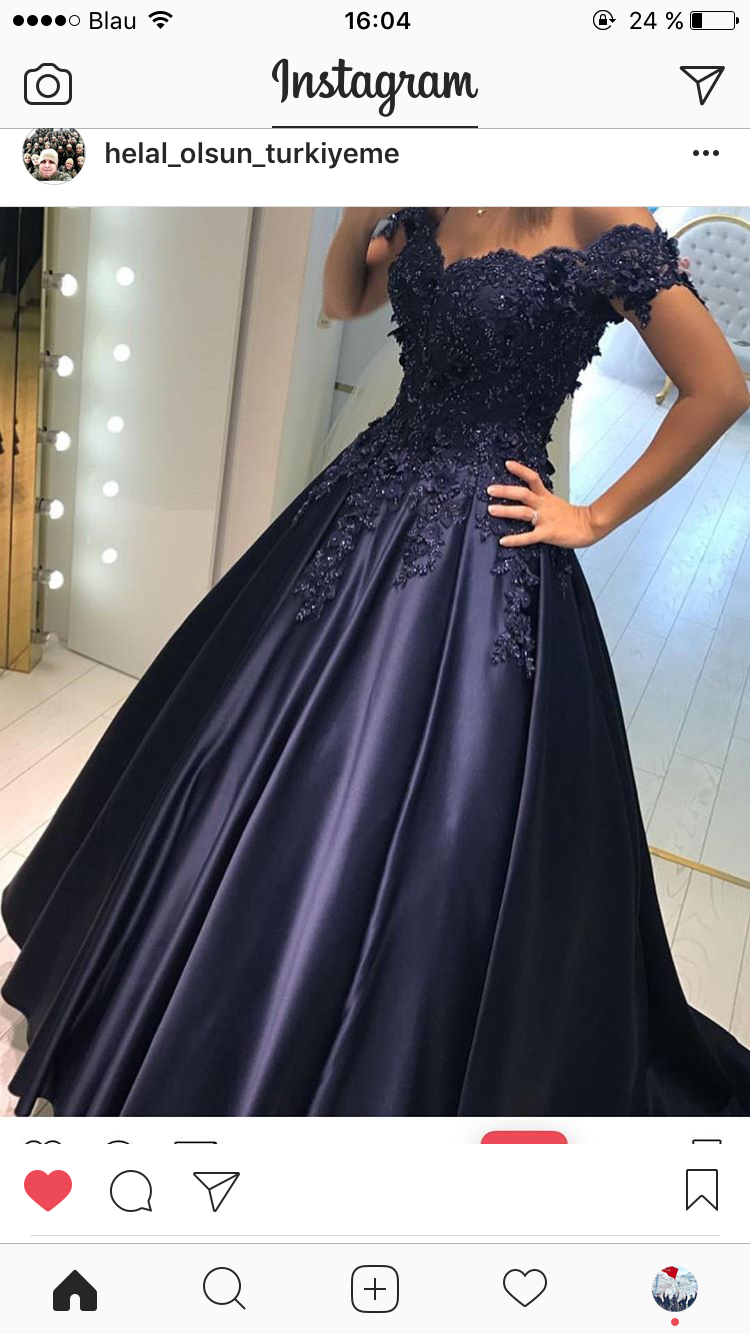 Pin by isis souza on moda pinterest prom gowns and clothes