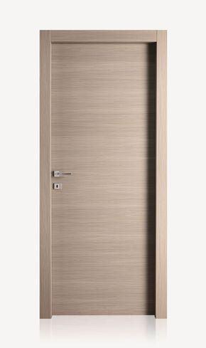 Laminated interior doors honeycomb, assembled, fire doors   …