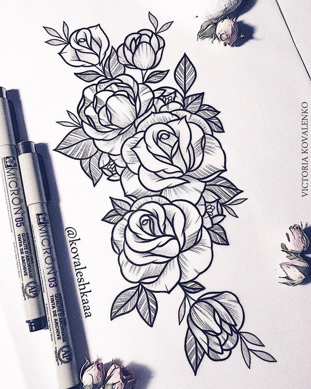 Pin by angeles bompani on dibujos pinterest tattoo tatoo and
