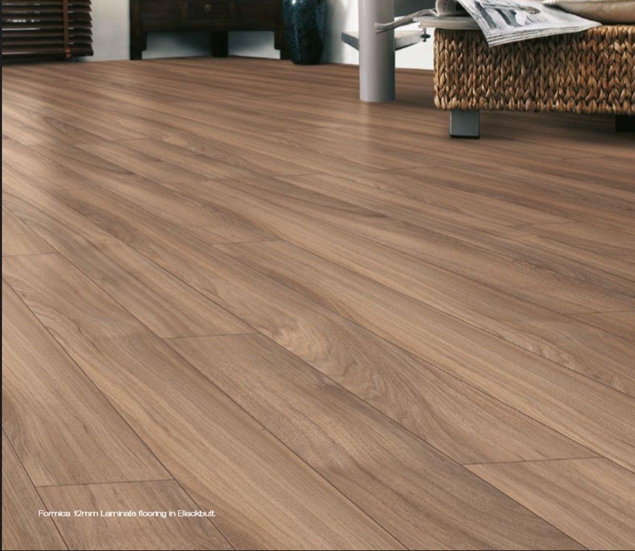 Image 1 Laminate Flooring Flooring Formica Laminate