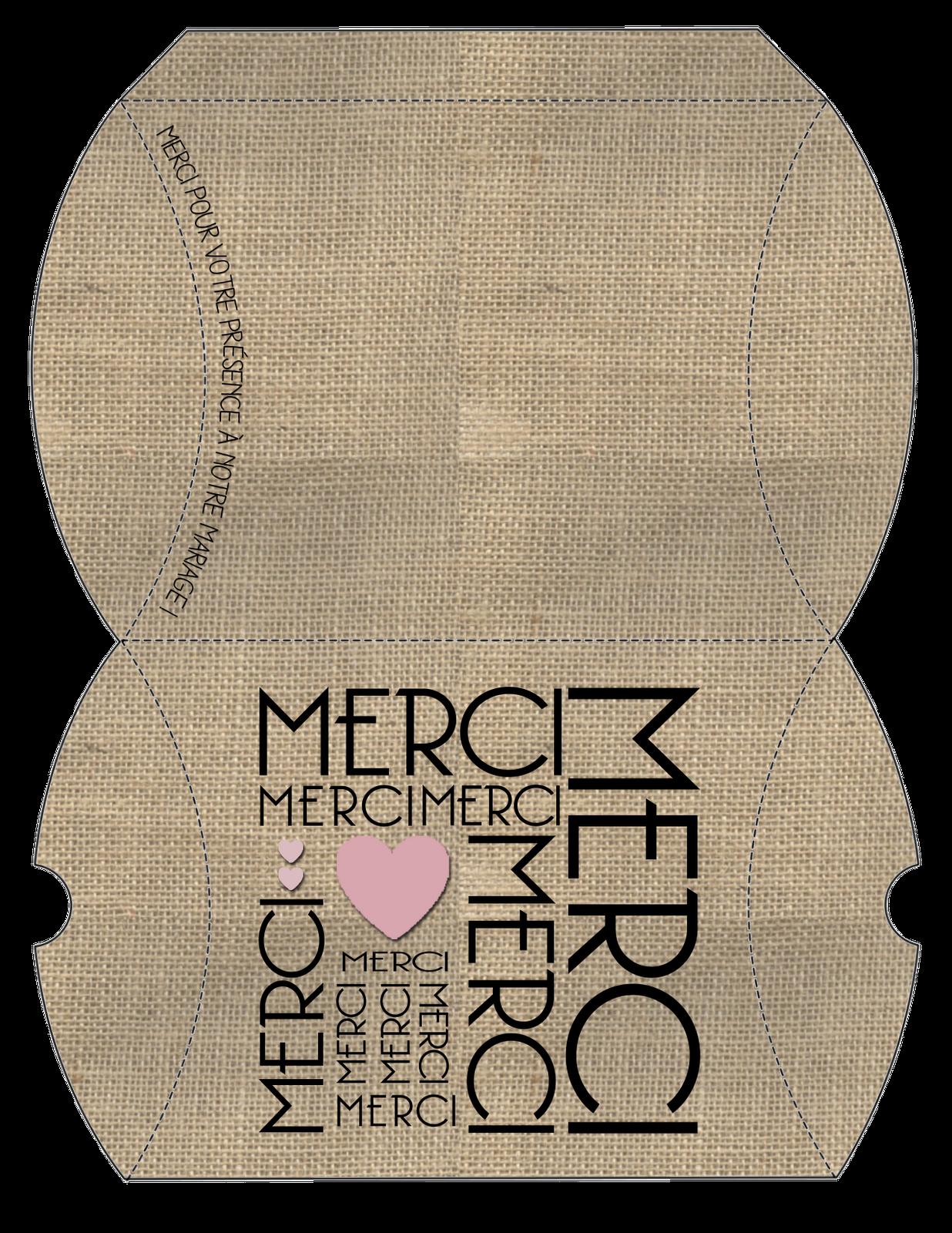 Les Moineaux De La Mariée diy : les berlingots | boîtes berlingot, papier cadeau et