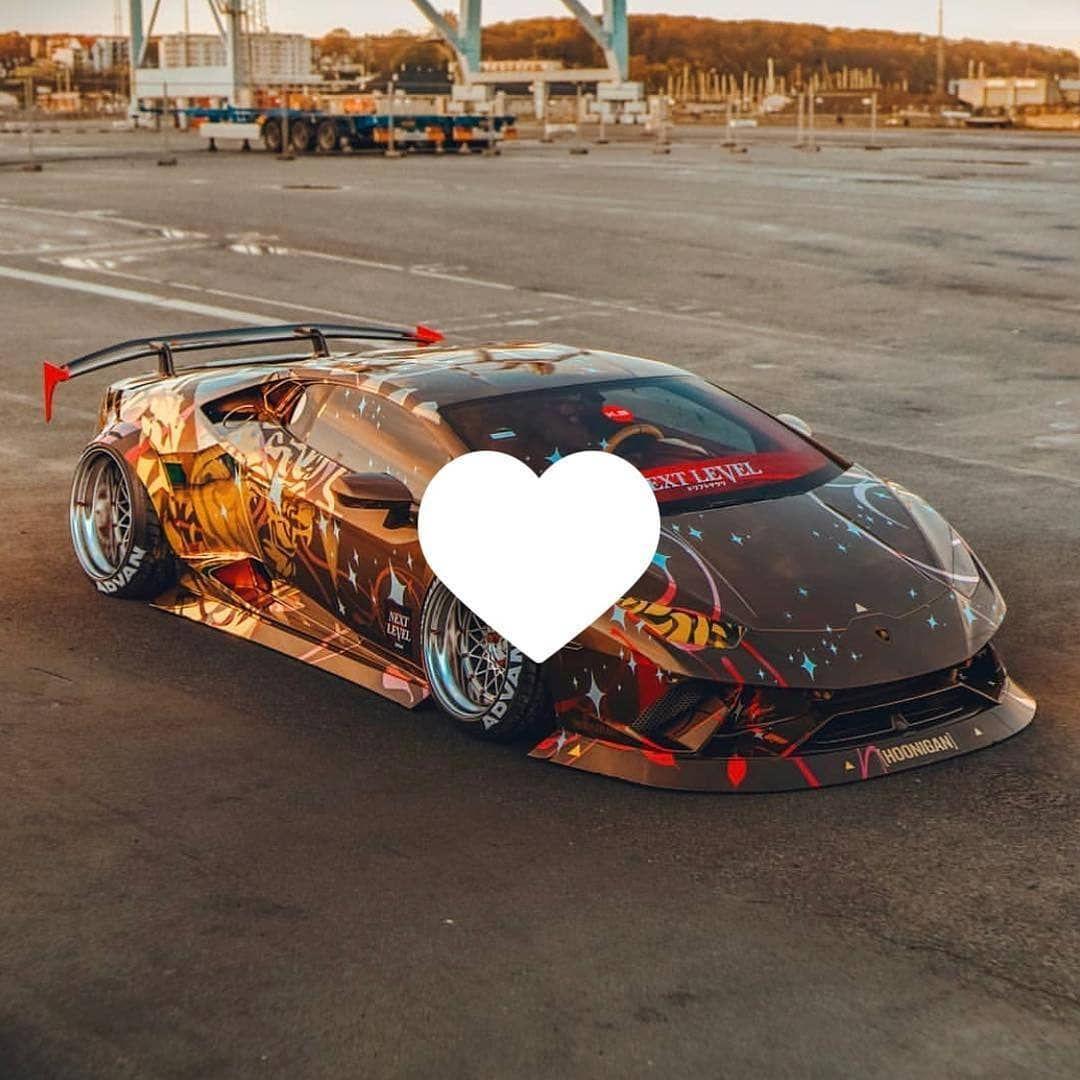 Lamborghini One Of The Best Photos Ever Super Cars Car Amazing Cars