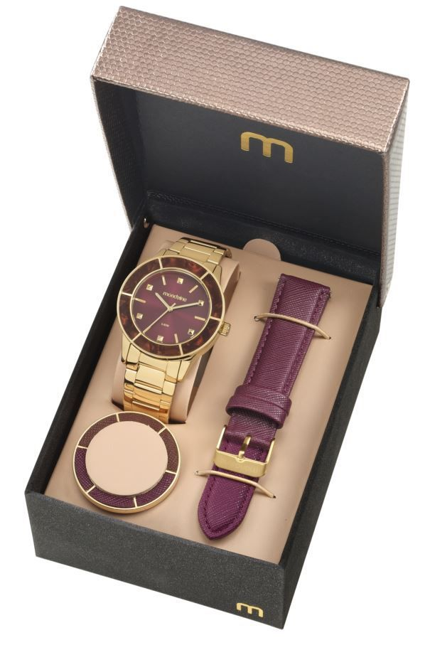 4a18c329e40 Kit 05 Relógios Adidas Feminino De Silicone No Atacado