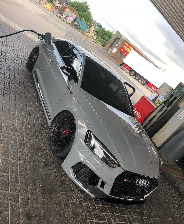 50 Best Audi Luxury Cars Luxury Cars Audi Sports Cars Luxury