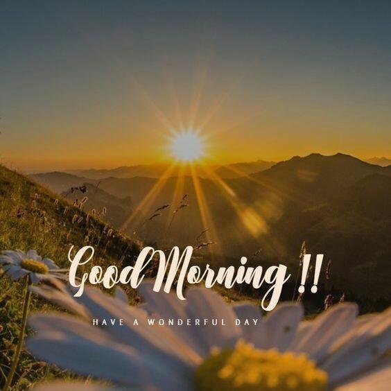 Pin By Terawan On Good Morning Good Morning Images Good Morning Beautiful Images Good Morning Picture